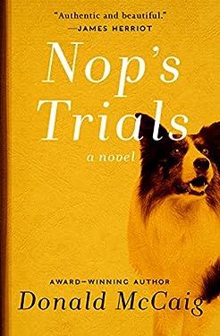 Nop's Trials: A Novel