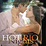 Hot Rio Nights | Stella Price,Audra Price,S.A. Price