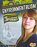 Environmentalism, Mary McIntyre Coley, 1429627972