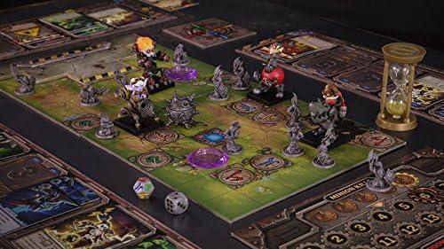 Mechs vs. Minions Wave 1 by League of Legends: Amazon.es: Juguetes ...