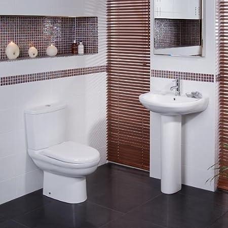 Gallo 1600 Aqualine Suite grifos ducha: Amazon.es: Bricolaje y herramientas