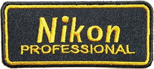 nikon-professional-digital-coolpix-camera-jacket-shirt-bag-patch-iron-on-embroidered-logo-sign-badge