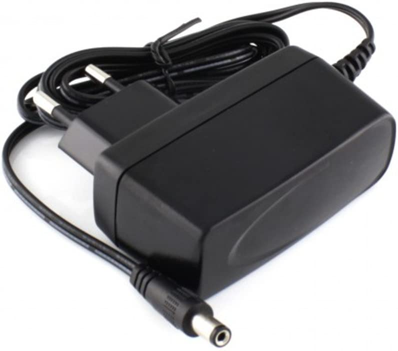 Ligawo /® 3050012 RGBHV sur HD-15 VGA Convertisseur HDMI 2D /à la 3D Scaler