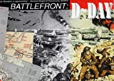 img - for Battlefront: D-Day (Public Record Office Document Packs) book / textbook / text book