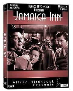 Jamaica Inn (Enhanced) 1939