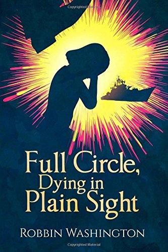 Iris Circle - Full Circle (Volume 1)