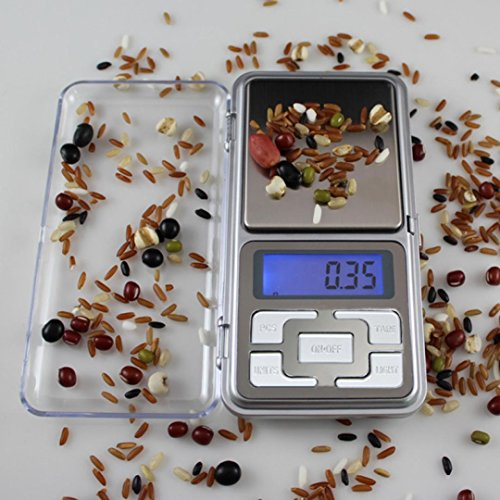 DZT1968-300g-x-001g-Digital-Scale-Jewelry-Gold-Herb-Balance-Weight-Gram-LCD