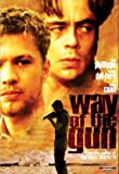 The Way of the Gun poster thumbnail