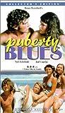 Puberty Blues poster thumbnail