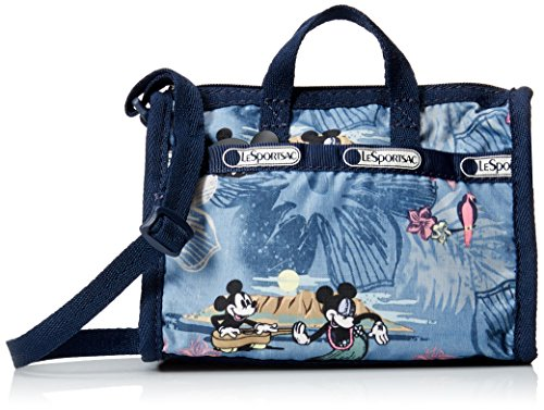 lesportsac-petite-weekender-crossbody-carry-on-bag-vacation-paradise-one-size