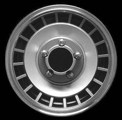 WHEEL COVER ford BRONCO II 84-90 F350 PICKUP f-350 97-98 RANGER 83-92 79-96 ECONOLINE VAN e150 e250 e350 e450 79-91 F250 HEAVY DUTY f-250 F-SERIES f150 f450 ...