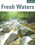 Fresh Waters, Linda Aspen-Baxter, 1590364422