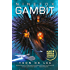 Ninefox Gambit (Machineries of Empire Book 1)
