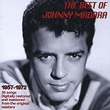 Best of Johnny Madara by Johnny Madara (2013-04-23)