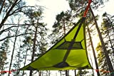 Tentsile Trillium 3-Person Tree Hammock