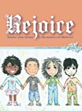 Rejoice, Gail Rutkin, 1478710616