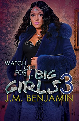 Search : Watch Out for the Big Girls 3
