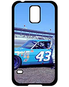 2015 5378815ZH214637589S5 Hot Well-designed Hard Case Cover Nascar Samsung Galaxy S5