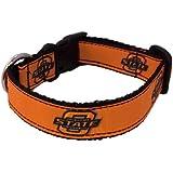 NCAA Dog Collar