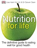 img - for Nutrition for Life book / textbook / text book