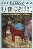 Outlaw Red (Bantam Skylark Book)