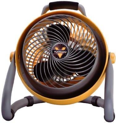 293HD HD Shop Fan