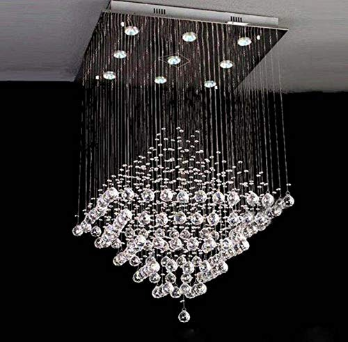 1000Mm Pendant Light in US - 4