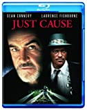 Just Cause (BD) [Blu-ray] by Warner Home Video