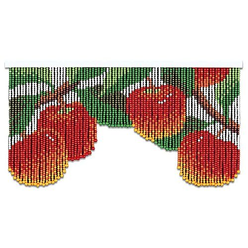 MotoHiroshi skill screen (beadwork kit) apple S24