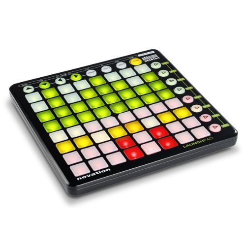 novation-launchpad-s-super-intuitive-grid-64-button-ableton-midi-live-controller