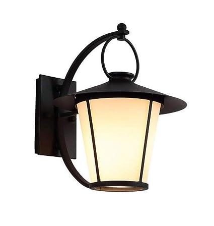 Colgante Retro Luz De Techo Vintage Lámpara Edison Colgante ...