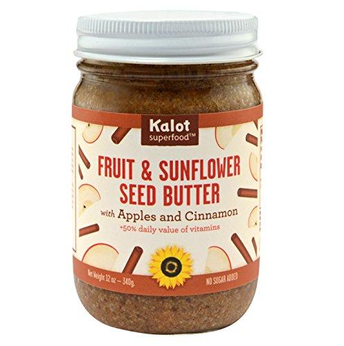 fruit butter - 4