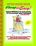 Cheap and Easy! Maytag Washer Repair (Cheap and Easy! Appliance Repair Series) (Cheap & Easy! Appliance Repair Series) by Douglas G. Emley (1997-10-02)
