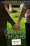 Green's Thumb (Men of Retail)