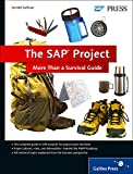img - for SAP: Project Management and Implementation Guide (SAP PRESS) book / textbook / text book