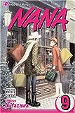 Nana, Vol. 9: v. 9