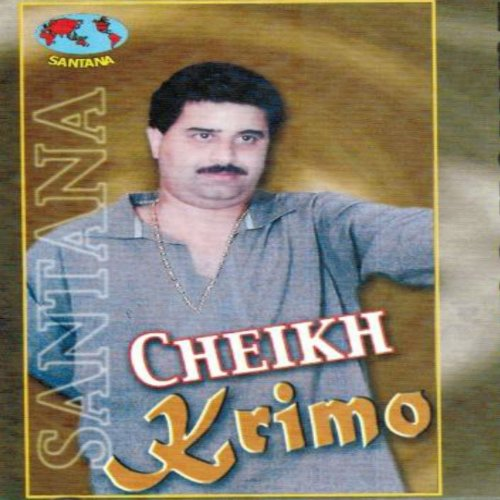 cheikh krimo 2012 mp3