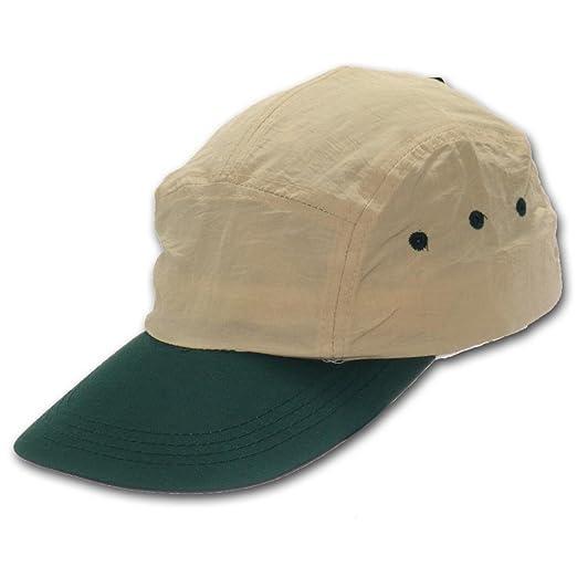 Amazon.com  Guide Cap Lightweight Outdoor Adventure Nylon Hat  Clothing 3bb931dbba4