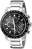 Citizen Men's AT9071-58E Casual Watch