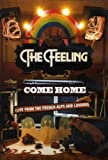 The Feeling: Come Home [DVD]