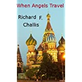 When Angels Travel