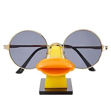 Amazon.com: i-Win - Soporte para gafas de sol, forma de ...