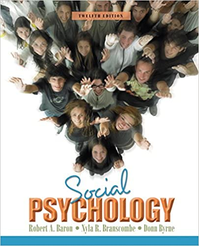 social psychology group processes pdf free