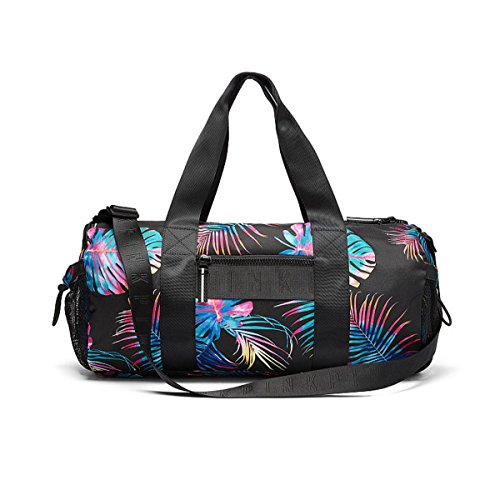 986bc67e5da7 Victoria s Secret PINK Duffle Gym Bag - Buy Online in UAE.