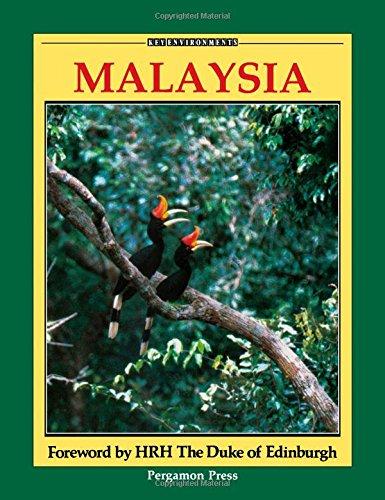 Key Environments: Malaysia
