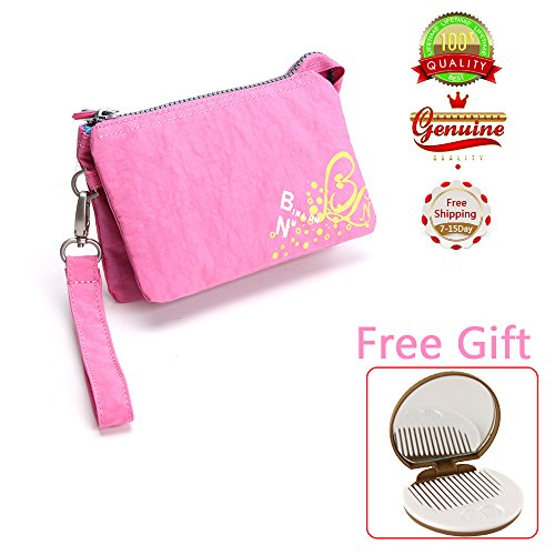 eyx-formula-women-mini-waterproof-zipper-handbag-coin-purse-coin-bag-makeup-bag-portable-lovely-hand