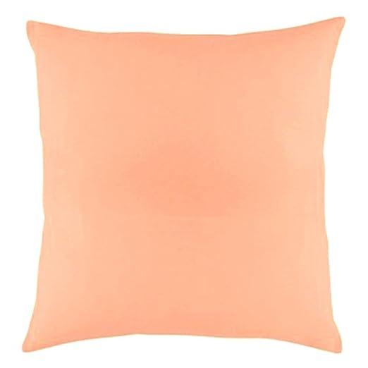 Funda de almohada y funda de almohada de 100% de algodón y ...