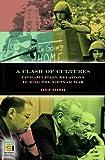 A Clash of Cultures, Orrin Schwab, 0275984710