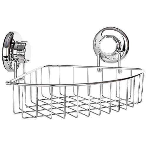 steel bathroom accessories - 7
