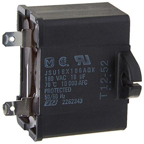 whirlpool-2262343-capacitor